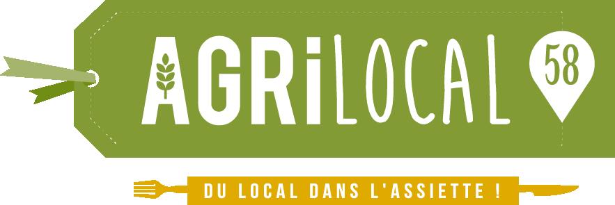 Logo Agrilocal58