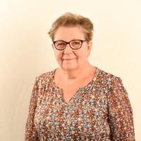 Joelle JULIEN
