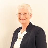 Martine GAUDIN