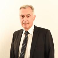Michel SUET